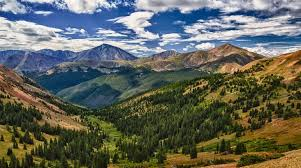 most scenic places in colorado 15 most beautiful places to visit in colorado the crazy tourist