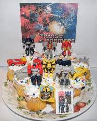 transformer cake topper transformers cake toppers set of 14 with 12 figures vehicles