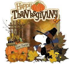 graphics for snoopy thanksgiving graphics www graphicsbuzz