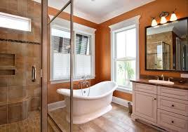 bathroom popular bathroom colors small bathroom ideas on a