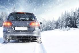 volkswagen winter how to prepare your car for winter network auto body inc