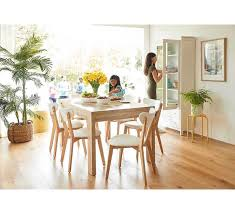 toto 4 seater dining table buy dining sets online australia fantastic furniture