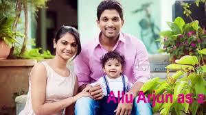 sarinodu movie promo video songs hd 2016 new movies sarinodu
