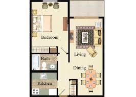 600 square foot apartment floor plan 350 square feet floor plans home deco plans