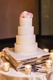 lord of the rings cake topper hochzeitstorte attraktiv hochzeitstorte arwen and aragorn cake
