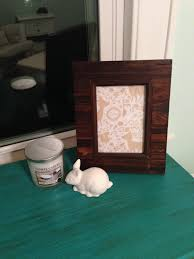 Decorating The Nursery by Week 38 Baby Brain Pinterest Projects And Decorating The Nursery