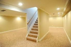 waterproofing is crucial when finishing a basement here u0027s how to