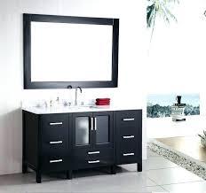 Mirrors Vanity Bathroom Costco Bathroom Cabinet Large Size Of Bathroom Vanity Vanity