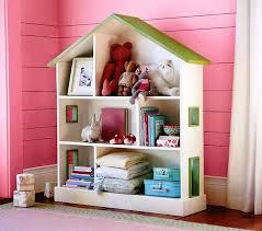 Kidcraft Bookcase Kidkraft Dollhouse Bookcase U2014 Best Home Decor Ideas Girls Room