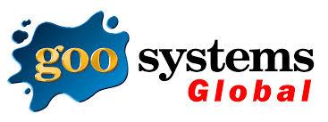 distributors goo systems global