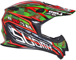 monster motocross helmets suomy ventura helmet suomy mr jump assault motocross helmet