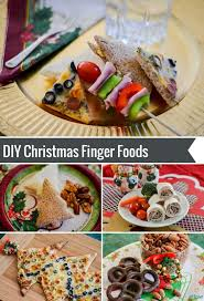 71 best christmas dinner ideas images on pinterest christmas