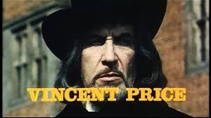 witchfinder general trailer youtube