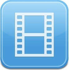 free blue movies download free icon download 884 free icon for