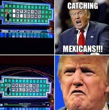 Racist Mexican Memes - visit the post for more humor humour humoroutcasts from bill y