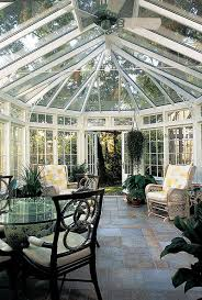 Conservatories And Sunrooms Conservatories And Sunrooms Outdoor Living Rooms For All Seasons