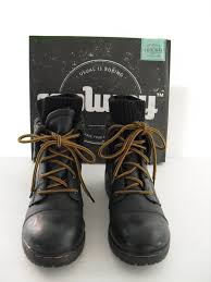 comfortable biker boots the best of everything for you review coolway usa shoes and boots