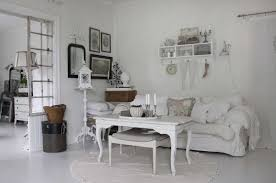 shabby chic livingroom inspiring shabby chic living room design ideas to make your