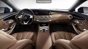 is lexus a luxury car is lexus on the same level as audi bmw and mercedes quora