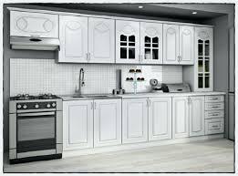 element de cuisine haut pas cher conception de cuisine le meilleur design de cuisine pour votre