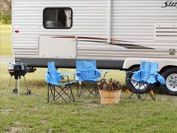 Camper Trailer Rentals Houston Tx Vacation Rental Travel Trailers In Utopia Tx