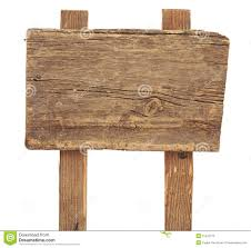 weathered wood sign stock photo image of wooden 31422772