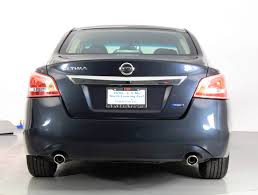 nissan altima for sale florida used 2013 nissan altima s sedan for sale in west palm fl 82246