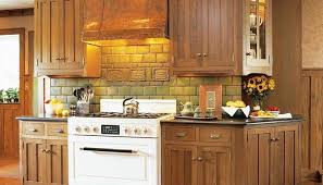 Kitchen Cabinets Craftsman Style Craftsman Style Kitchen Ideas Kitchen Cabinets Remodeling Net