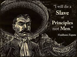 128 best emiliano zapata my mom u0027s family images on pinterest