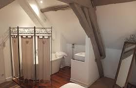 chambre des amoureux hôtel la closeraie sully sur loire