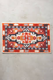 Anthropologie Rug Sale Risa Bath Mat Anthropologie
