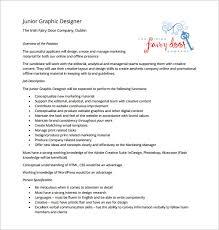 layout artist job specification graphic designer job description template 10 free word pdf