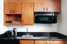 micro kitchen best 25 micro kitchen ideas on pinterest