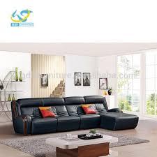 canape turque meubles de canapé turque canapé en cuir turc canapé meubles buy