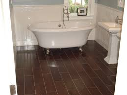 bathroom tile shower tiles marble mosaic tile porcelain tile