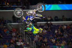 motocross freestyle 2017 x games moto x freestyle highlights transworld motocross