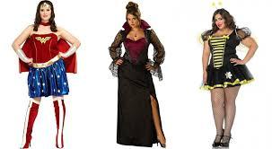 Kesha Halloween Costume Ideas Kesha Halloween Costume Best 25 Kesha Makeup Ideas On Pinterest