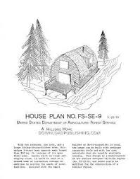 A Frame Lake House Plans by A Frame Arch Rafter Cabin House Plans Blueprints Lake Beach Front