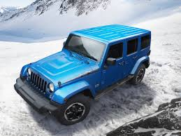 teal jeep jeep wrangler polar 2014 pictures information u0026 specs