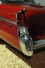 Vintage Ford Truck Tail Lights - 196 best car tail lights images on pinterest vintage cars car