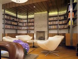 library room design interior design study library room design
