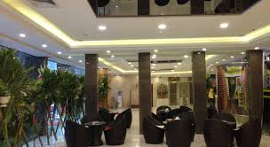 dela chambre hotel manila dela chambre hotel manila rooms rates photos reviews deals