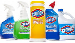 clorox bleach foamer for the bathroom over 8 in printable coupons to stack save on household cleaners