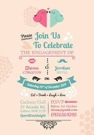 remarkable engagement invitation card designs 76 for cheap wedding