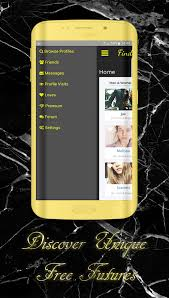 Adult Dating  Find Millionaire   Android Apps on Google Play Adult Dating  Find Millionaire  screenshot