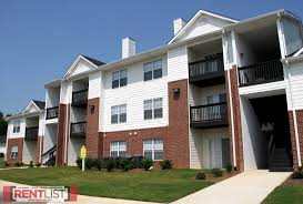 the pines at barnes crossing rent list the pines at barnes crossing 4100 n gloster st tupelo ms 38804 usa