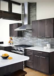contemporary backsplash ideas for kitchens 95 best kitchen ideas images on kitchen kitchen ideas