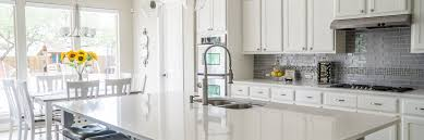 top quality kitchen cabinet manufacturers top kitchen cabinets manufacturing companies list