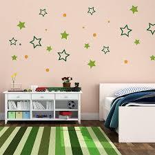 Design Wall Sticker Leonawongdesign Co Best 25 Kids Room Wallpaper Ideas On