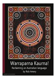 warraparna kaurna by university of adelaide press issuu